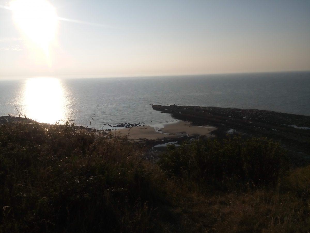 A voir, à faire sur la Côte d'Opale pendant les vacances de la Toussaint